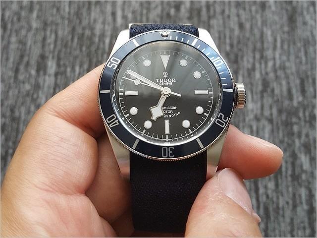 時計 売る おすすめ