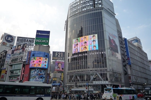 ブランドリバリュー 評判 口コミ 店舗