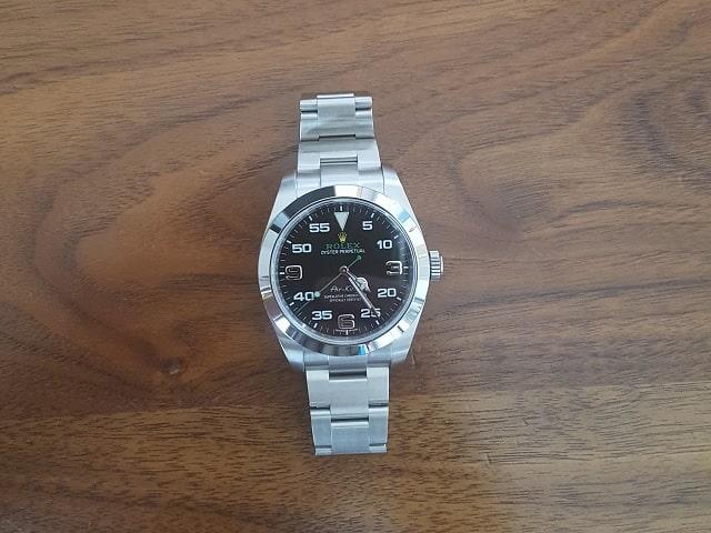 東京 時計 高価 買取 おすすめ ロレックス オメガ 高く 売る