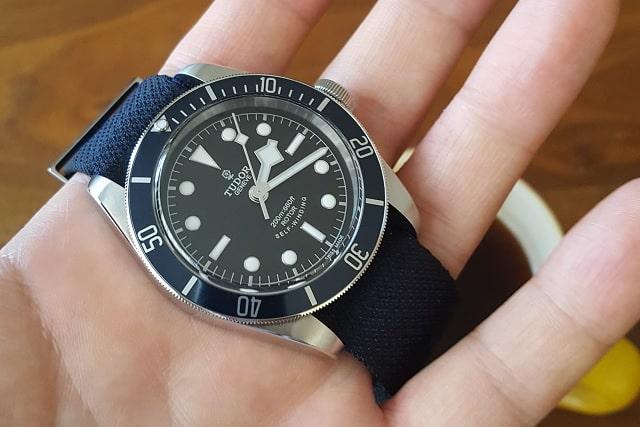 ギャラリーレア 時計 買取 特徴 店舗