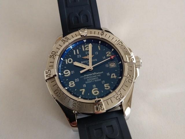 ウリドキ 時計 一括査定 利用 買取 価格 比較 結果 特徴